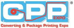 Coverting & Package Printing Expo