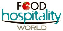 FOOD HOSPITALITY WORLD CHINA (FHW CHINA)