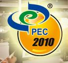 China Plastics Exhibition & Conference
