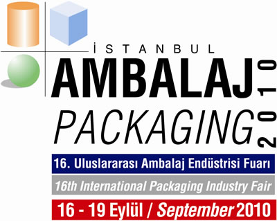 Istanbul Int'l Packaging Industry Fair