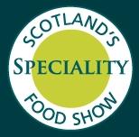 Scotland's Speciality Food Show 2012