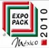 EXPO PACK México / PROCESA