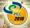 China Plastics Exhibition & Conference