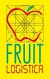Germany International Fresh Produce Trade-FRUIT LOGISTICA