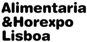 葡萄牙國際食品、飲料、餐飲服務暨相關科技展