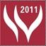 中國(廣州)國際葡萄酒展覽會暨廣州紅酒文化節
