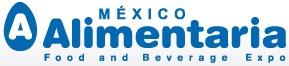 墨西哥國際食品飲料展