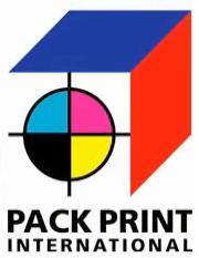 泰國國際專業包裝印刷展