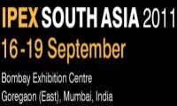 印度孟買國際印刷包裝展