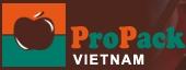 越南國際食品飲料加工暨包裝設備展