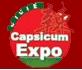 中國國際辣椒產業博覽會·漯河 暨 中國(漯河)國際調味品博覽會