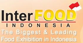 印尼國際食品飲料、健康&草本食品、食品添加物、烘培暨餐飲服務展