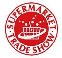 日本東京超級市場貿易展 SMTS
