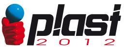 義大利國際塑料橡膠展覽會