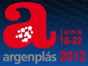 2012第14屆阿根廷國際塑料工業展覽會