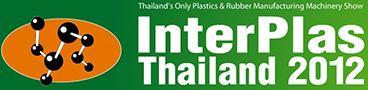 2012泰國國際塑橡膠工業展