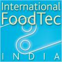 2012印度國際食品加工機械及包裝工業展