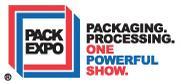 2012美國芝加哥國際包裝展