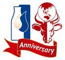 2012俄羅斯國際肉業與乳業加工技術與設備展