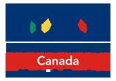 加拿大食品展  SIAL Canada