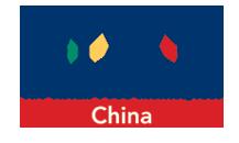 中國國際食品飲料展