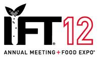 美國食品科技展覽會
