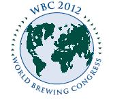 世界啤酒大會2012