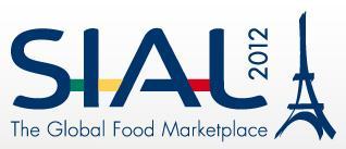 法國國際食品飲料展