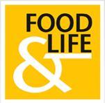 慕尼黑食品與生活展覽會