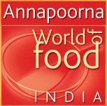 印度國際食品飲料展