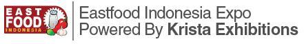 東印尼美食博覽2012