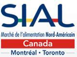 2012年加拿大國際食品飲料展 - 蒙特婁