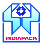 第五屆印度國際包裝展