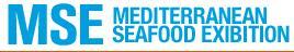 MSE 地中海海鮮展銷會