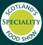 2013蘇格蘭特殊食品展