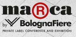 2013義大利馬卡博覽會