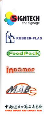 馬來西亞國際食品加工與包裝設備展
