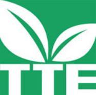 台灣國際茶展