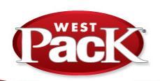 美國西部包裝展 WESTPACK