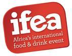 南非約翰尼斯堡國際食品飲料展