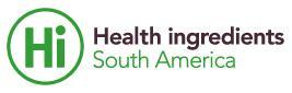 南美(巴西)國際食品配料技術展