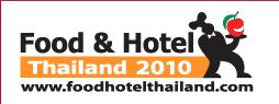 泰國食品及飯店