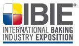 美國拉斯維加斯國際烘焙業展覽會