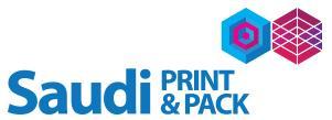 沙特印刷及包裝展