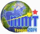 緬甸國際工業製造週