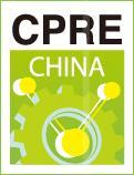 中國(天津)國際塑料橡膠工業展覽會