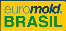 巴西國際橡塑及模具展覽會