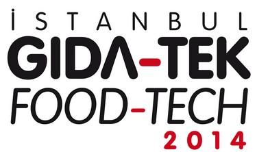 土耳其國際食品飲料加工機械暨食品檢測、冷藏冷凍技術、物流及運輸設備展