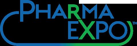 美國國際醫藥加工及包裝博覽會 Pharma Expo