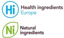 歐洲健康食品配料&天然配料展